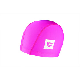 arena Unix II Pet, pink